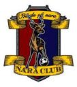 naraclub
