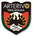 arterivowakayama