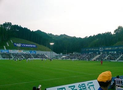 170930_imabari