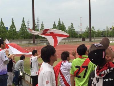 150513_tokai