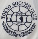 tokyo_syukyu