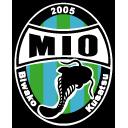 MIO_Emblem