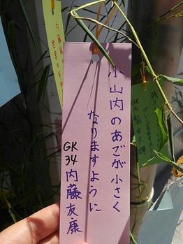 170711_fukusima