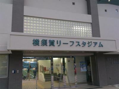 コミュサカまとめブログ : 道東ブロックリーグ コミュサカまとめブログ
