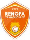 renofa_yamaguchi