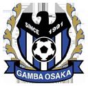 gosaka