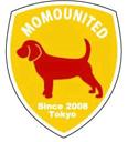 fcmomo_logo