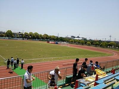 170521_suzuka