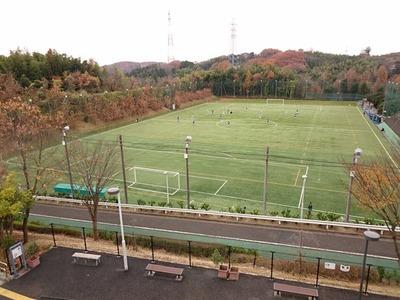 160204_machida