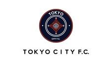 TCFC_newbanner