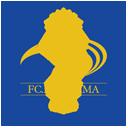 fcisesima_emb