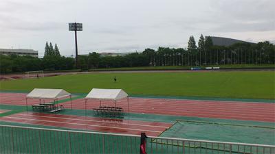130616_tokyo23