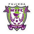 myfc_icon