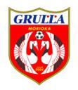 gurulla