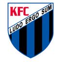 kainan_logo