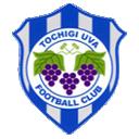 UVA_Emblem