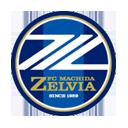 Zelvia_Emblem