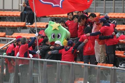 第72回天皇杯全日本サッカー選手権大会