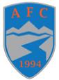 Alagrande_logo