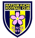 hatukaichi