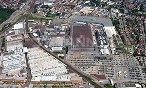 Mannheim_plant