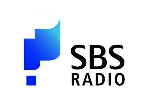 SBS-radio-480x360