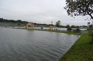 rainlake1