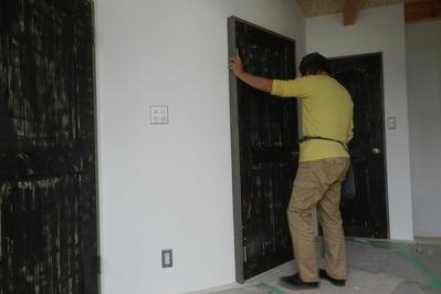 paintitblack1