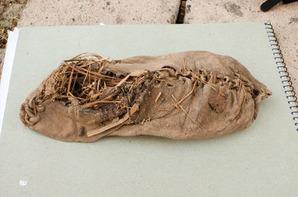 oldest-leather-shoe-armenia_21449_big