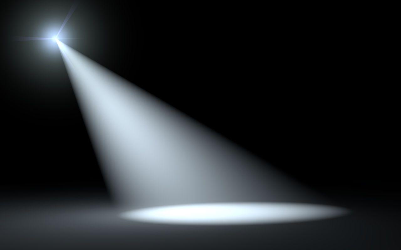 「スポットライト」の画像検索結果