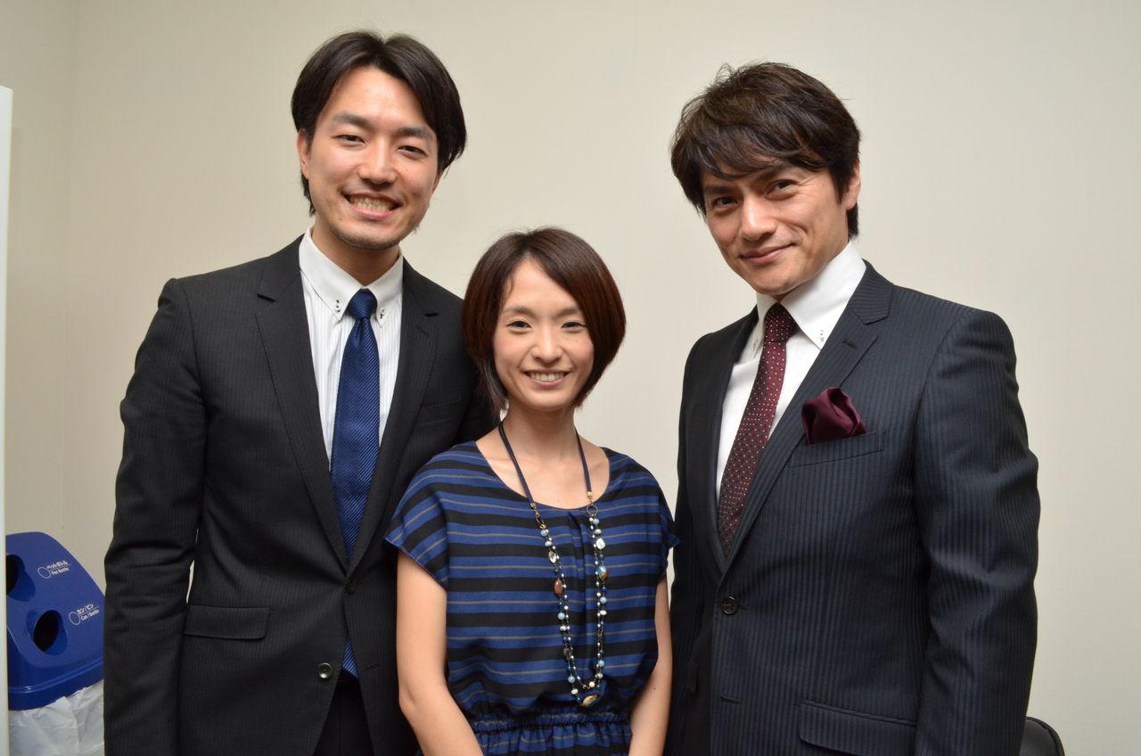 松村雄基の画像 p1_11
