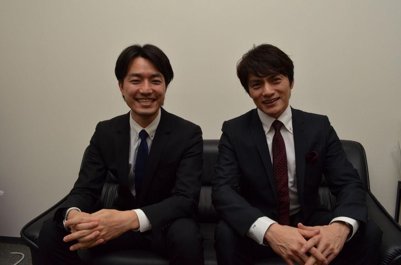 松村雄基の画像 p1_12