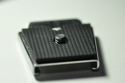 20111122_171748