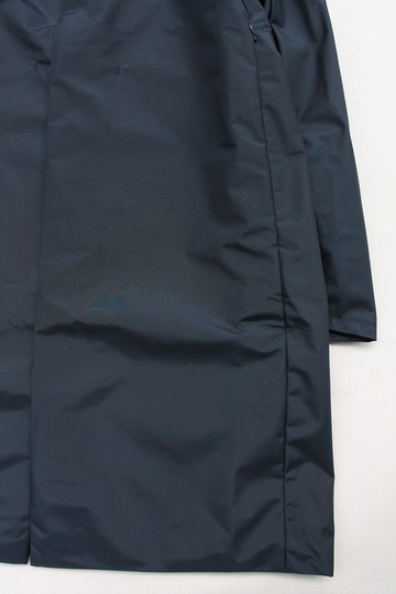 Powderhorn Mountaineering PH M Coat NAVY (3)