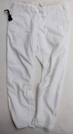 Sunlight Believer Ribress Corduroy Wide Pants PDF (7)