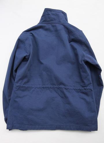 NOUN Command BLUE (4)