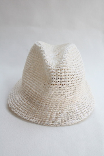 SIGMA 1925 Chloro Cotton Hat