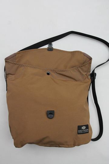 Bag n NOUN Porcini II BEIGE (2)