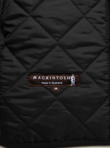 MACKINTOSH Mens Linton BLACK (4)