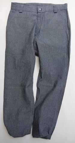 Domesticworkwear Sweetbutter Denim (7)