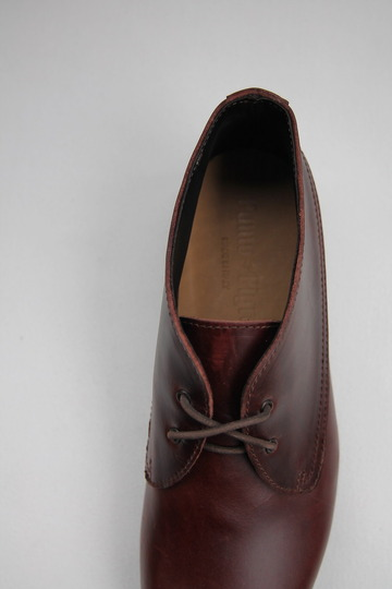Punto Pigro Modeo 8 D BROWN (9)