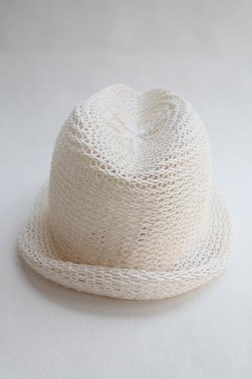 SIGMA 1925 Chloro Cotton Hat (3)