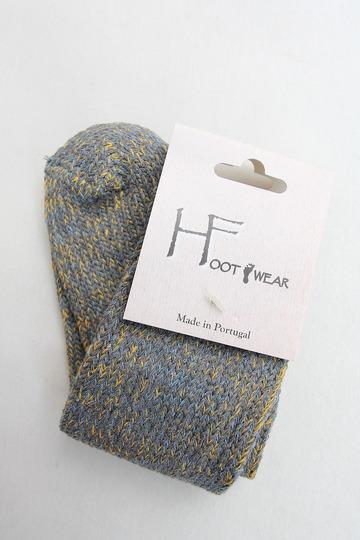 H Footwear Chine GREY (3)