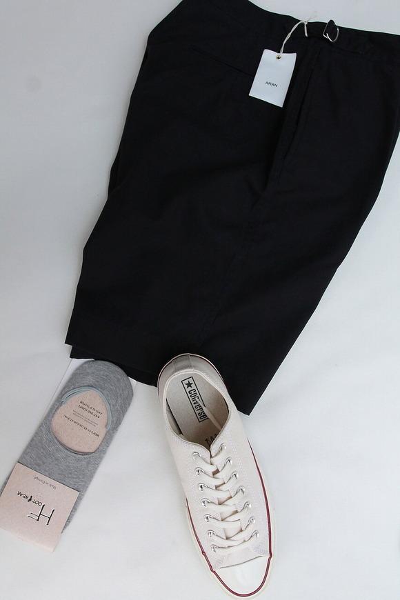 H Footwear Cover Socks Anti Slip System GREY