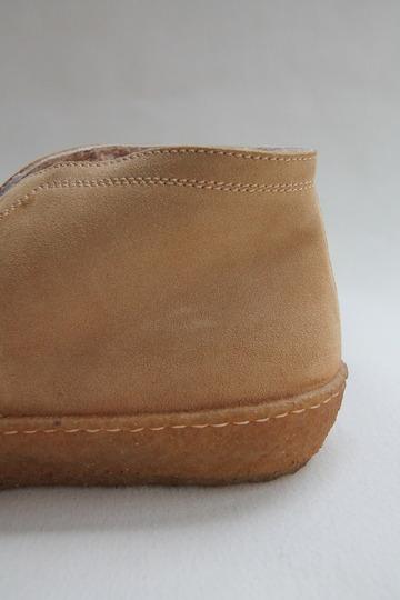 Puto Pigro Mudguard Chukka Boots (9)