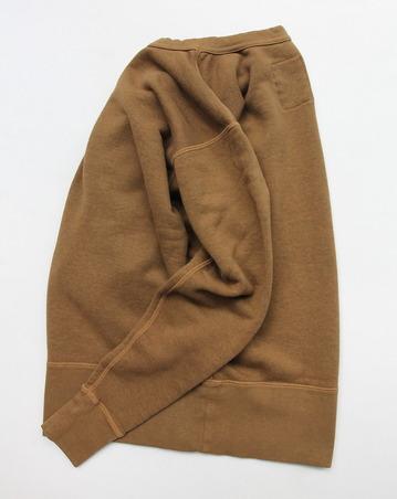HTS Sweat Shirt KANGAROO (5)