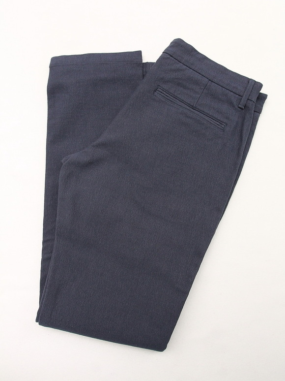 FOB On Off Trousers NAVY