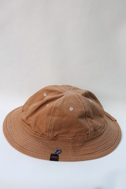 Chums USA Metro Hat (3)