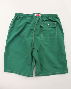 GERRY Easy 114 S GREEN (3)