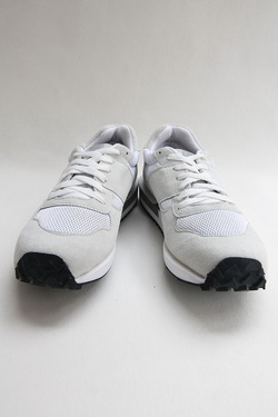 VICTORY Trail Runner WHITE Mesh WHITE Suede (3)